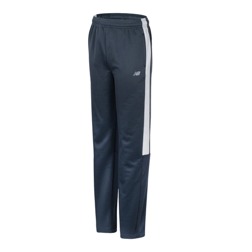 New Balance Boys Thunder Fleece Athletic Pant