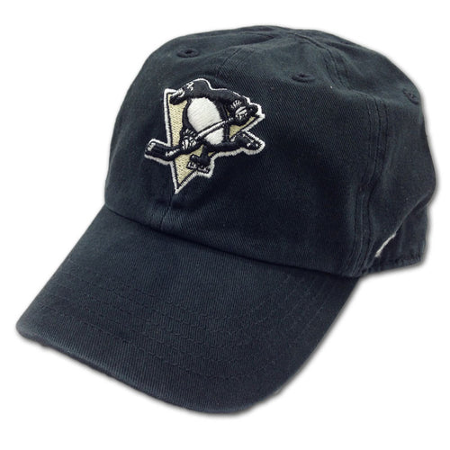 Official Penguins Kids Hat