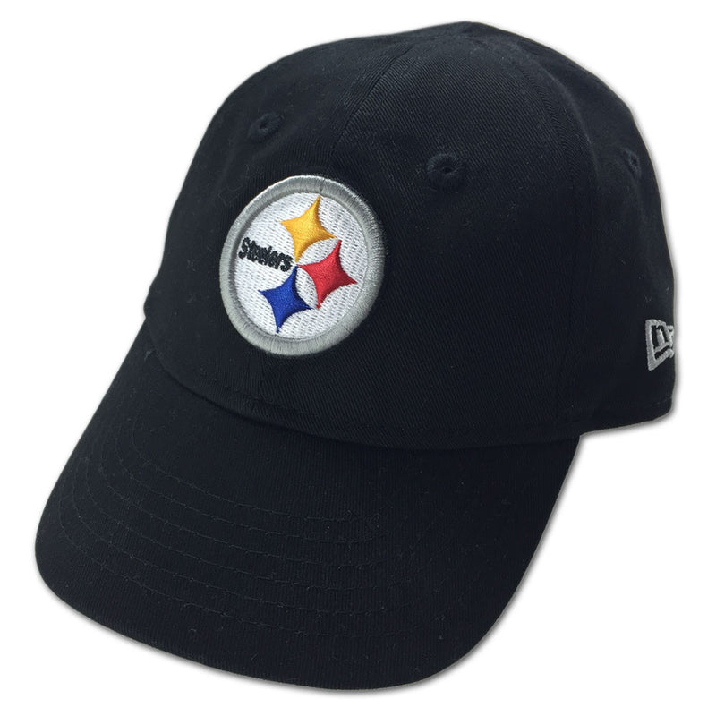 Steelers My 1st Team Hat