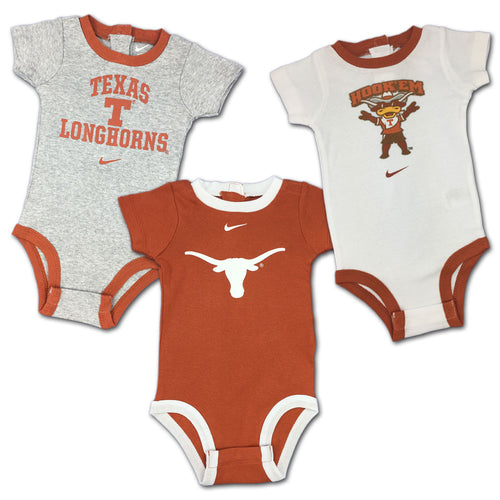 Baby Texas Clothing