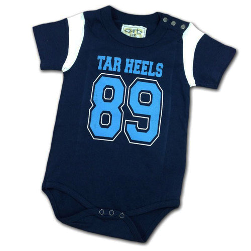 North Carlina Baby Clothing And Infant Gifts Babyfans