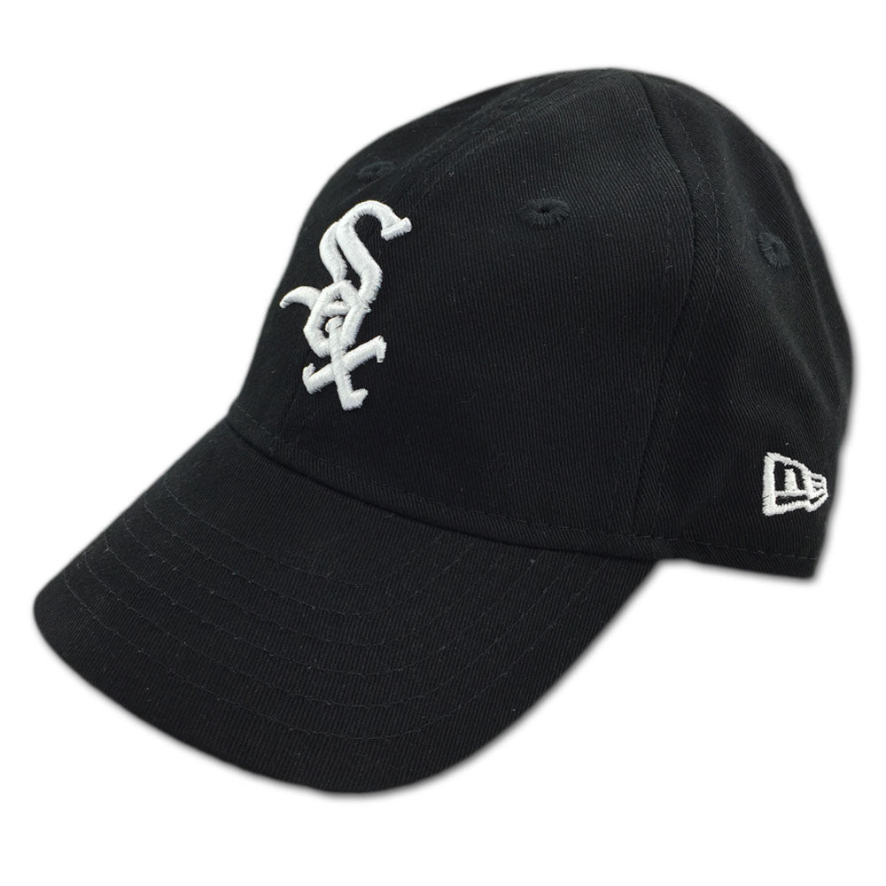 cheap for discount 57436 bb499 wholesale white sox knit hats 0d2c4 6bd11