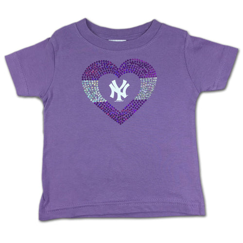 online store f99ce 30050 Yankees Baby Clothes: BabyFans.com – babyfans