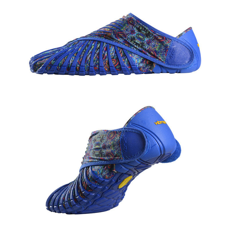 Vibram® Fivefingers Shoes Furoshiki-Style Wrapping Shoes - DealsMart Online