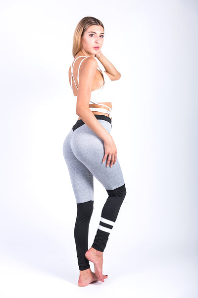 Kyro Casual Women Sports Leggings - DealsMart Online
