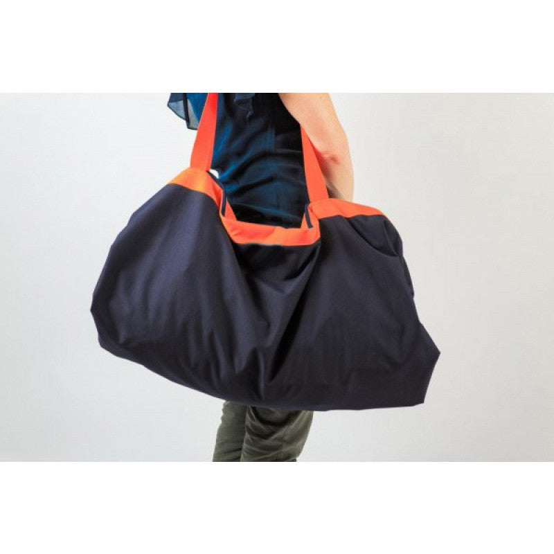 Easypac® Multi-purpose Picnic Travel Bag and Sheet - DealsMart Online