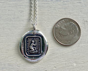 abolitionist jewelry