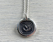 outlander jewelry