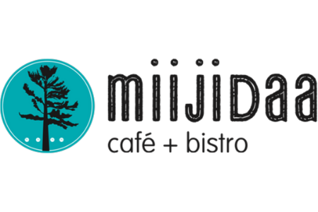 Miijidaa Cafe + Bistro Donates Lucky Iron Fish to Northern Canadian Communities