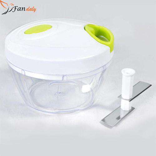Fabulous Instant Food Chopper