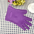 products/AYL-Grilling-BBQ-Gloves-Silicone-Gloves-min_600x_2x-min.png