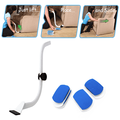 Furniture Lifter Mover