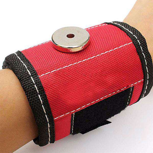 Magnetic Wristband - Fandaly