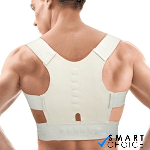 d724c4d8886b5 POSTURE-CORRECTIVE-THERAPY-BACK-BRACE-FOR-MEN- -WOMEN-1.png v 1542333029