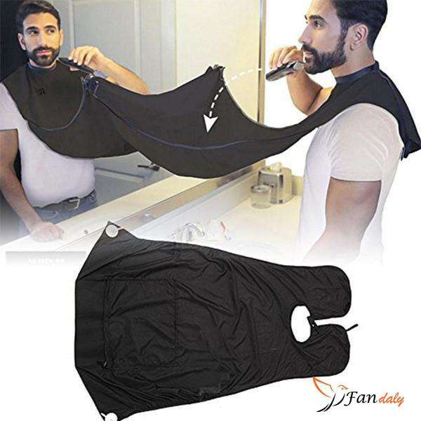 The Beard Catcher - Fandaly