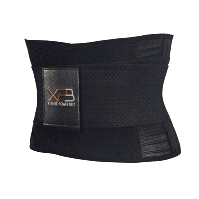 XTREME Power Belt - Waist Shaper