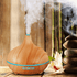 products/best-essential-oil-diffuser-min.png
