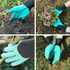 products/gardening-glove.png