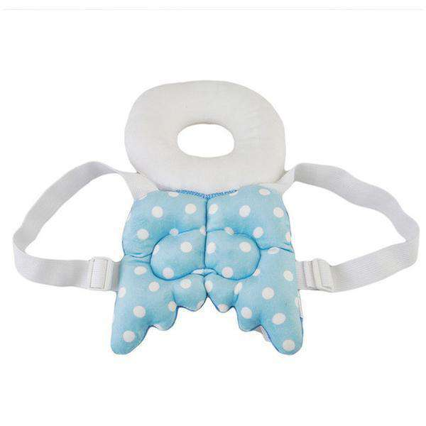 Baby Head Protection Pad - Fandaly