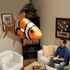 products/remote-control-animals-flying-fish-inflatable_large-min.png