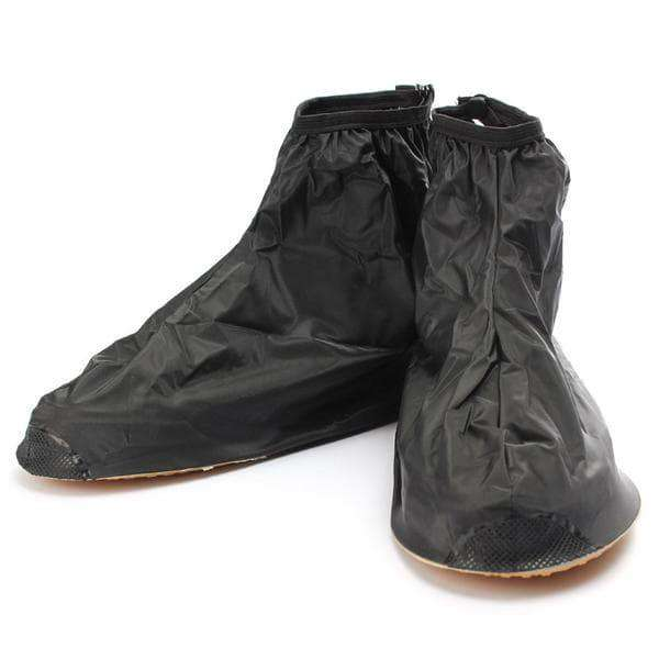 Rain Shoe Covers Reusable and Waterproof
