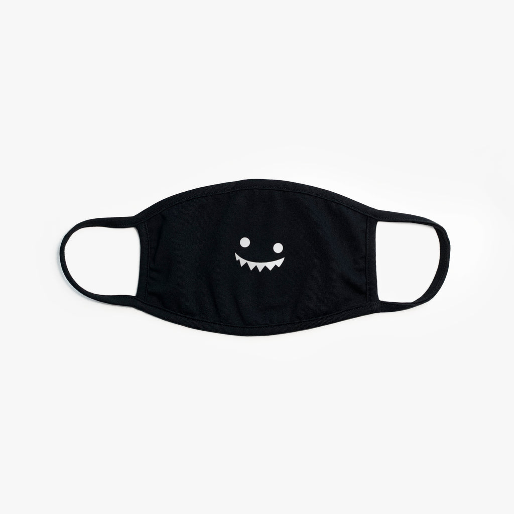 CloudKid Face Mask