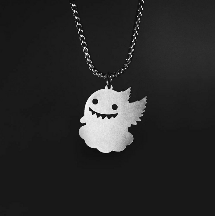 CloudKid Necklace