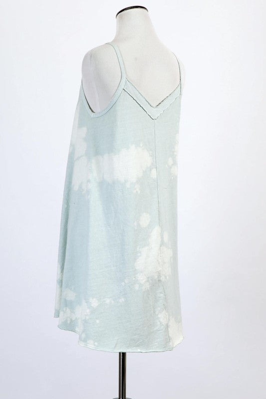Cloud 9 Dress