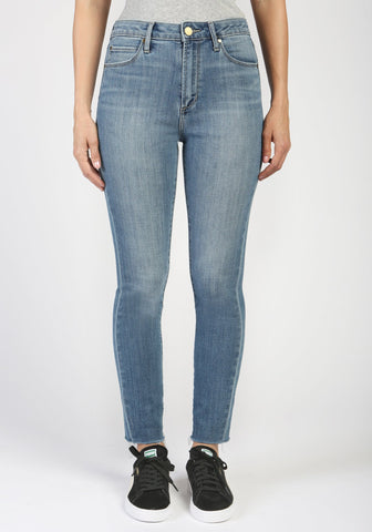 Gracie Denim