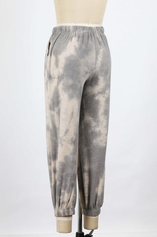 Bailey Lounge Pant