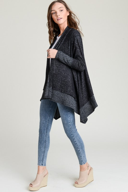 Chloe Cardigan *3 colors available*