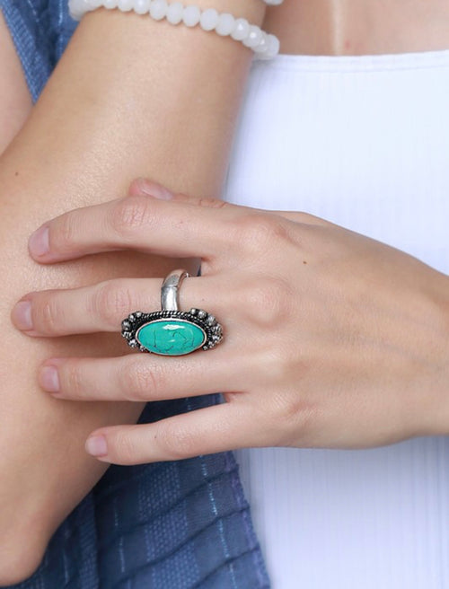 Willa Ring