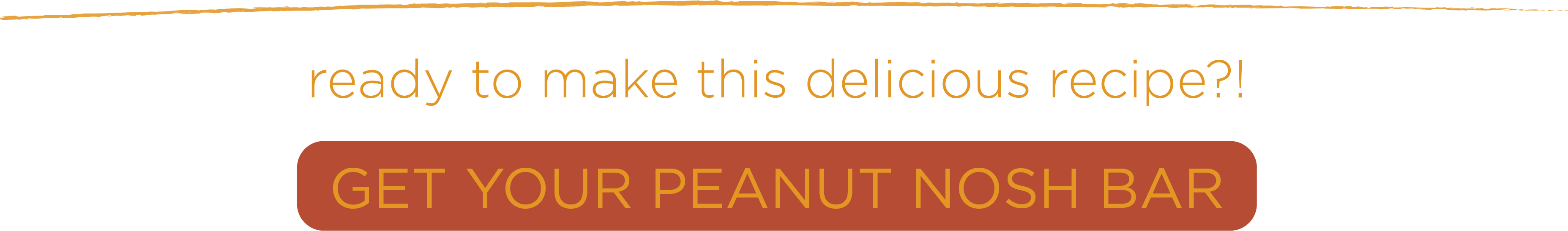 buy peanut nosh bar
