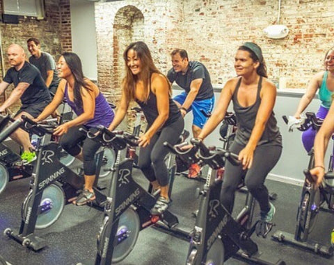 reformation-fitness-washington-dc-spin-cycling