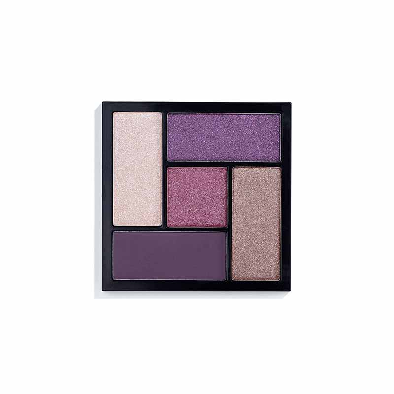 Evening at the Ritz Eyeshadow Palette