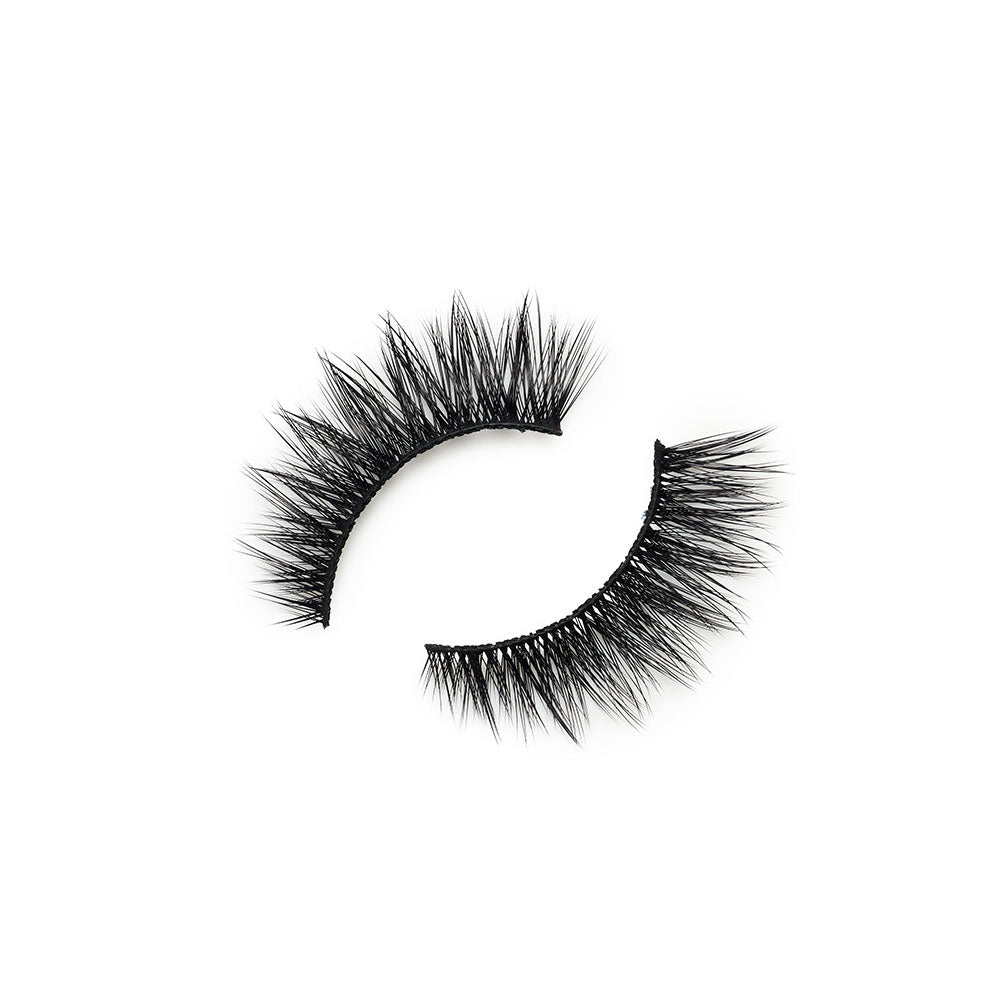 Claudia - Falsetto Lashes