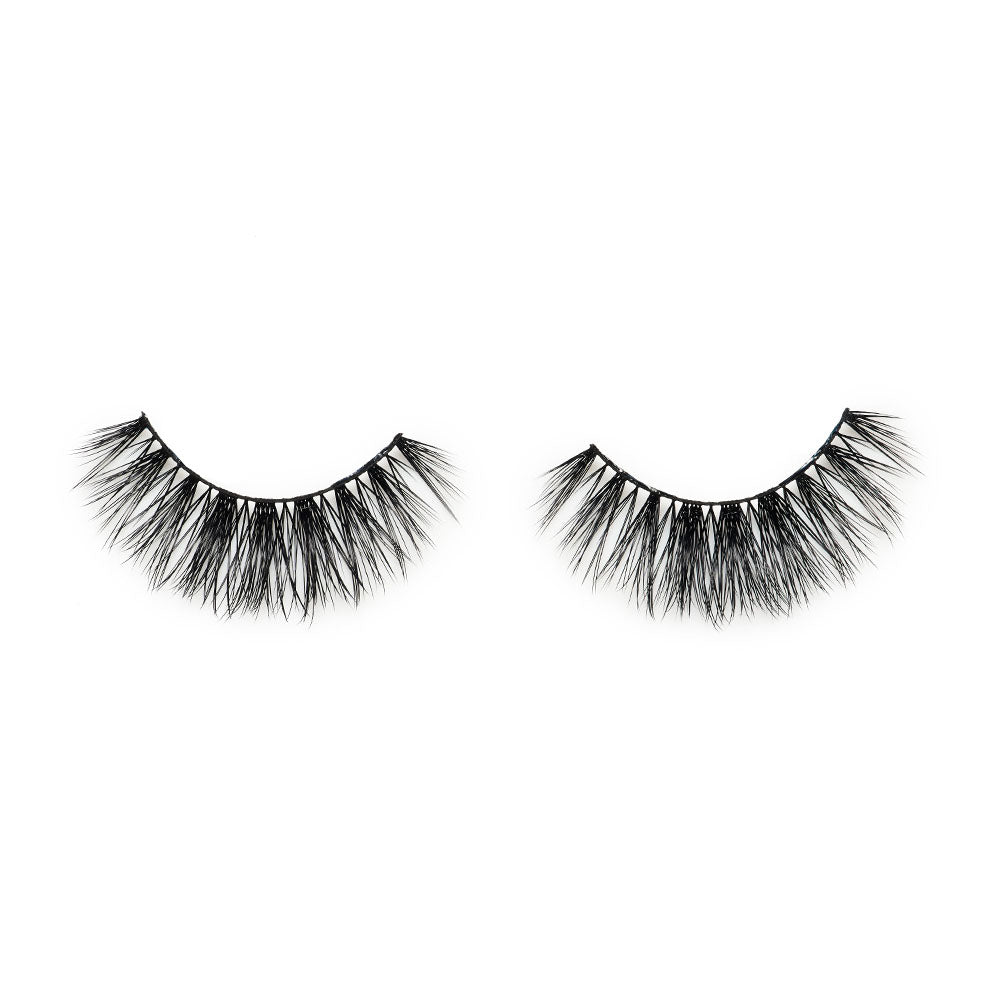Vanessa - Falsetto Lashes