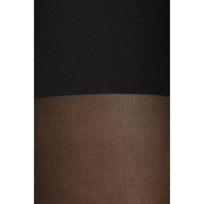 Leggings Translucent - ITEM m6