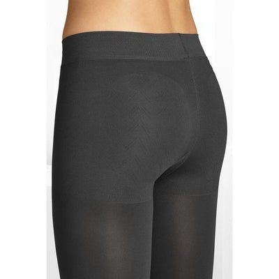 Leggings Opaque - ITEM m6