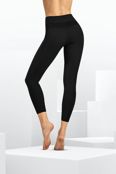 ITEM m6 Power Mesh Leggings