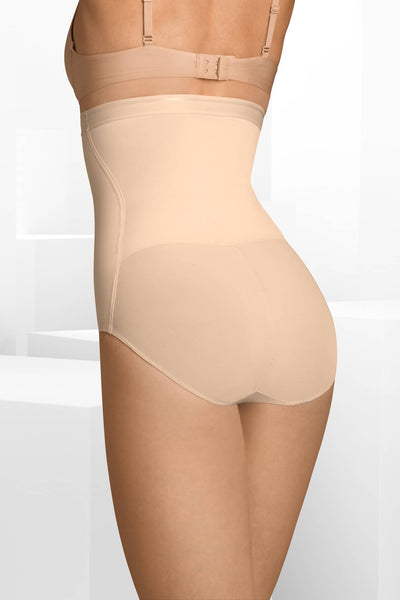 ITEM m6 High Waist Shape Brief