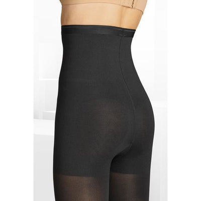 Shape Leggings Opaque - ITEM m6