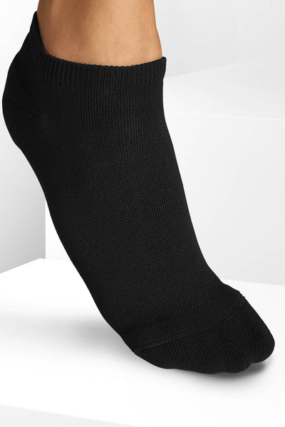 ITEM m6 Everyday Sneaker Socks