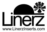 LINERZ INSERTS