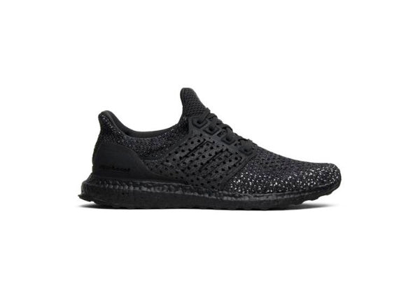 "Ultraboost Clima ""Carbon"" GS"
