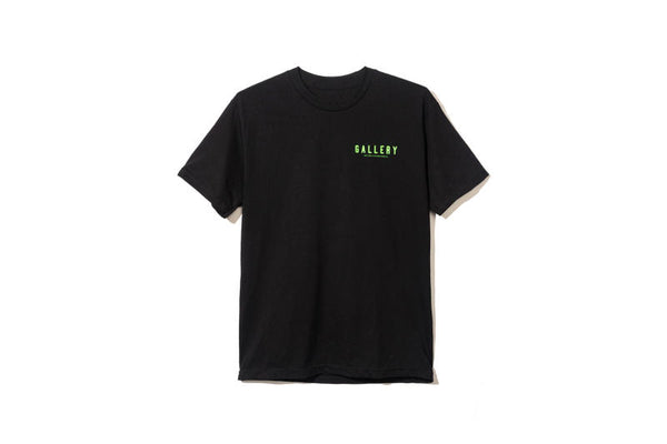 Anti Social Social Club x RSVP T-Shirt