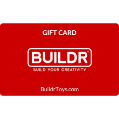 Gift Card - $10 to $300 Digitally Delivered