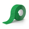 Image of Buildr TAPE™ - Wide Peel 'n Stick Building Block Tape (10 COLORS)