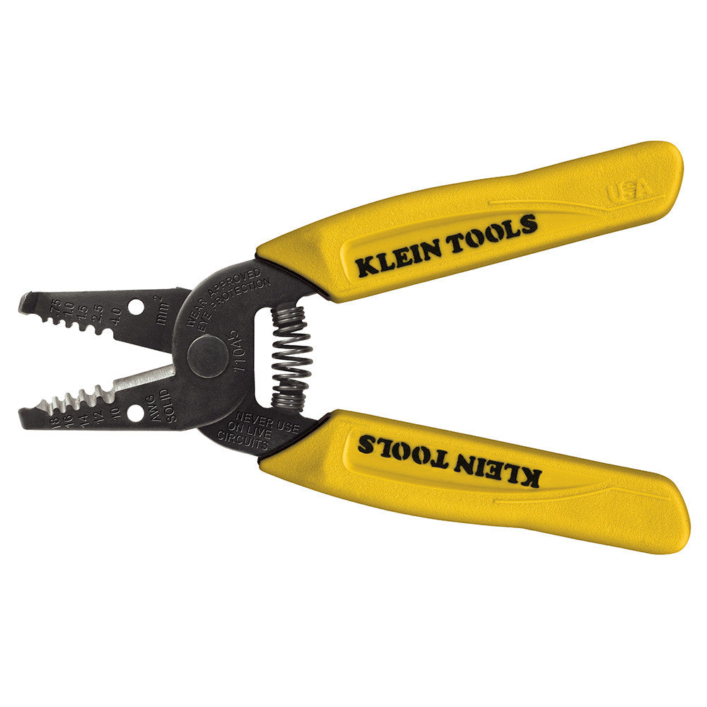 Klein Tools - Wire Stripper