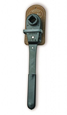 Bashlin - Lowell Wrench Holster